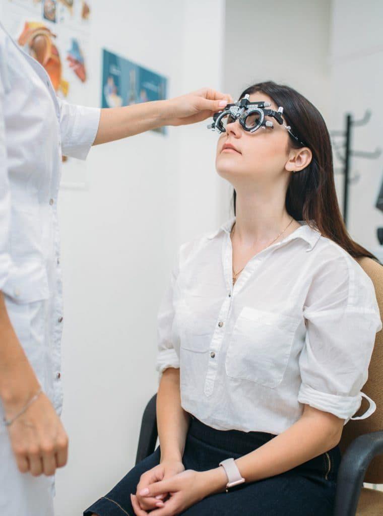 diopter-selection-glasses-choice-eyesight-test-pcpj4skatdi6jeuxxmrhkwbk9nr4pvdgil5gcgjfnk-pichi