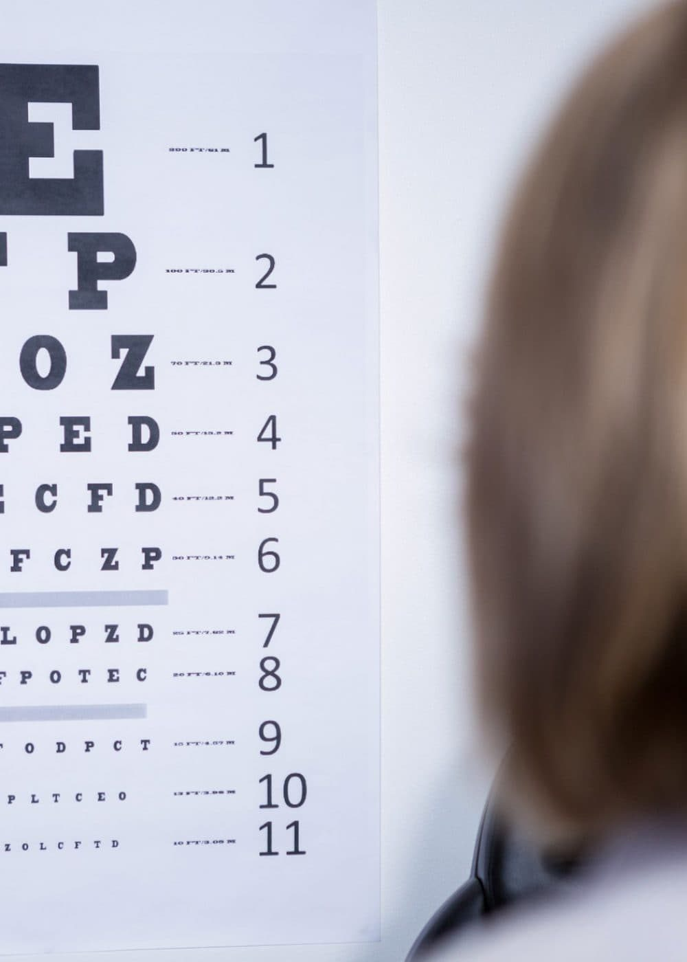 optometrist-looking-at-eye-chart-pcpj4diypa1t2mms2ay0cgh2kqm30jbhkrljs7zflc-pichi@2x