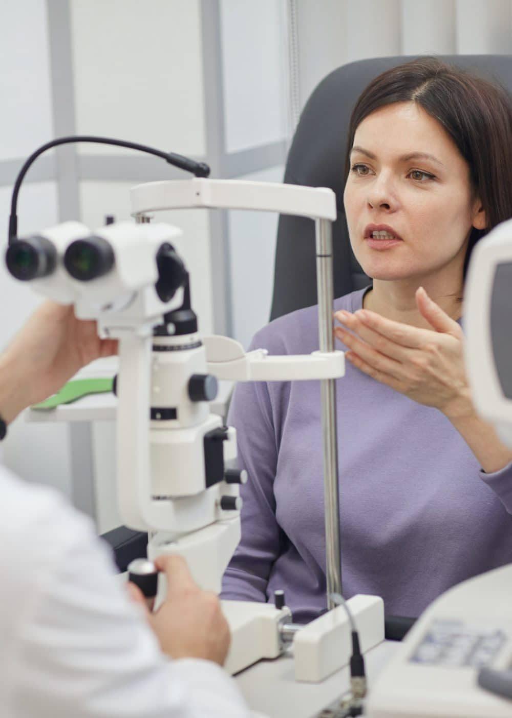 young-woman-visiting-opthalmologist-pcpj53ug0n1u3pkjsmbka9tz7j0d027z0dv57ywer4-pichi@2x